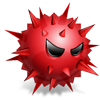 How to remove Virus and Malware from your PC