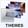 Windows 7 8 10 Themes download