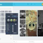 FotoJet Collage Maker download