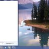 How to use International Wallpapers and Themes in Windows 7