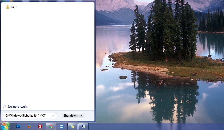 windows-themes-wallpapers