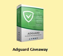adguard-software
