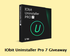 iobit-uninstaller-pro