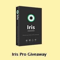 iris-pro