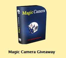magic-camera