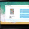 EaseUs MobiMover – iOS Data Transfer Software