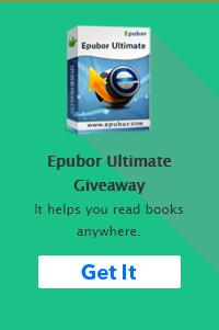 Epubor Ultimate