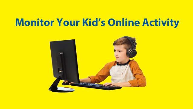 kid-online-activity-monitor
