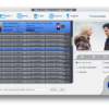 How to Backup DVD in 5 Minutes with MacX DVD Ripper Pro