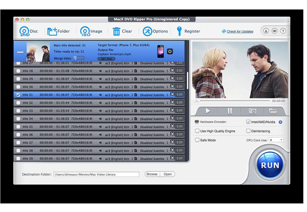macX-dvd-screenshot