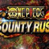One Piece Bounty Rush Game Announced for Android & iOS