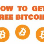 How to Get Free Bitcoins – Bitcoin Faucets Vs Mining