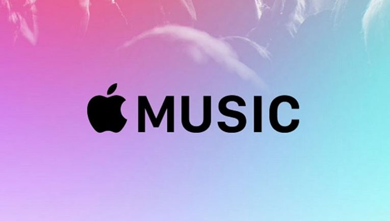 apple-music-converter
