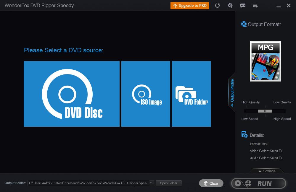 wonderfox-dvd-ripper