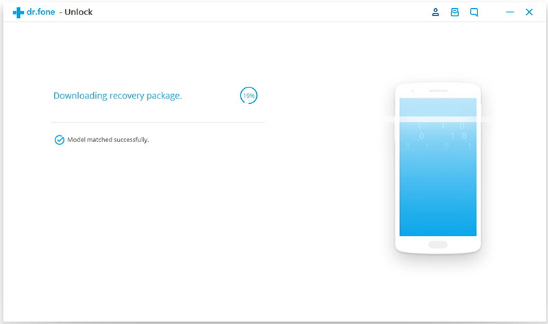 Unlock samsung phone lock screen pattern, pin, password