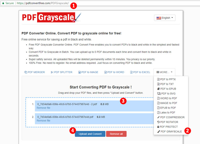 grayscale-pdf-with-pdfconvertfree