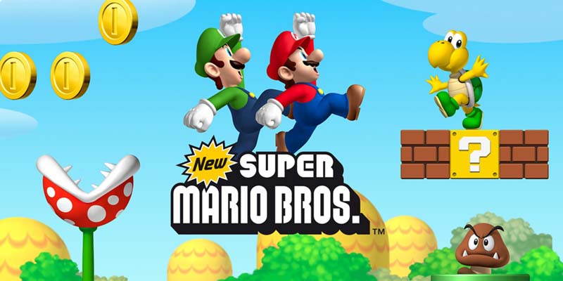 New_Super_Mario_Bros_game_download