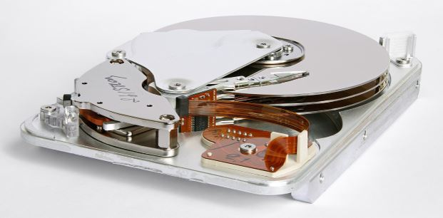 how-hard-drive-data-recovery-works