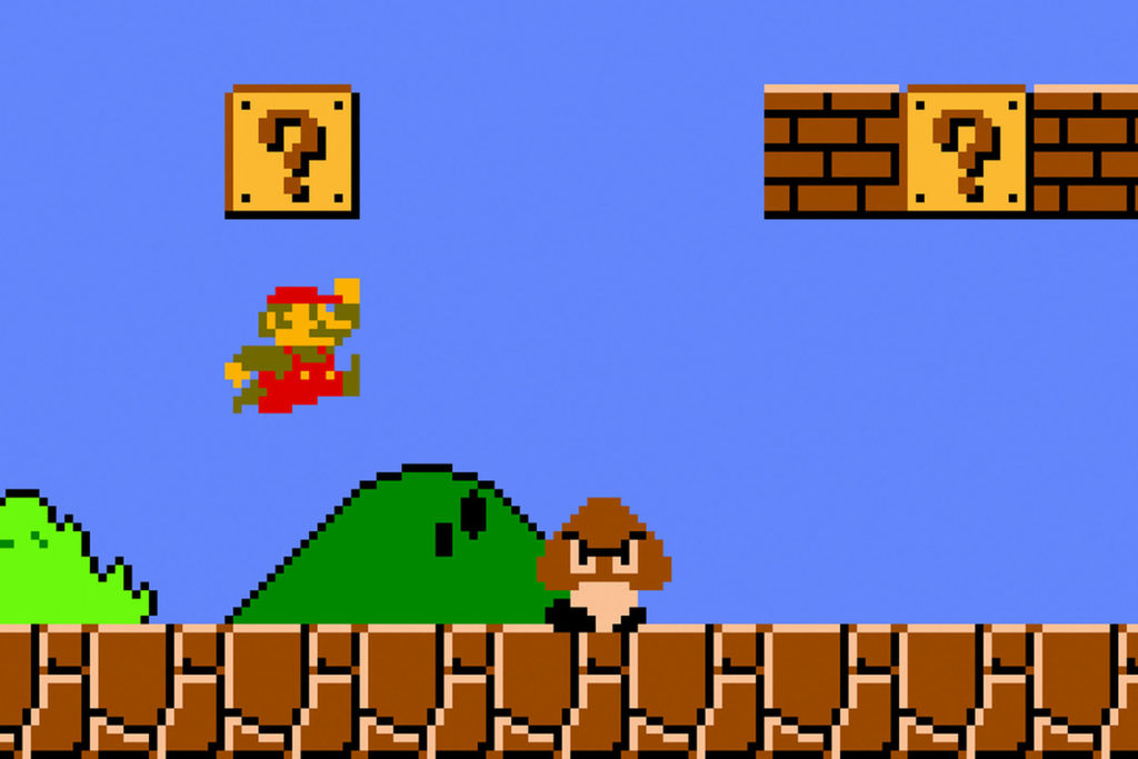 mario-game-download