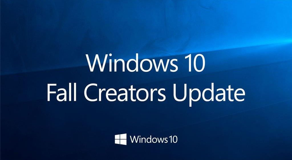 windows10-fall-creators-update