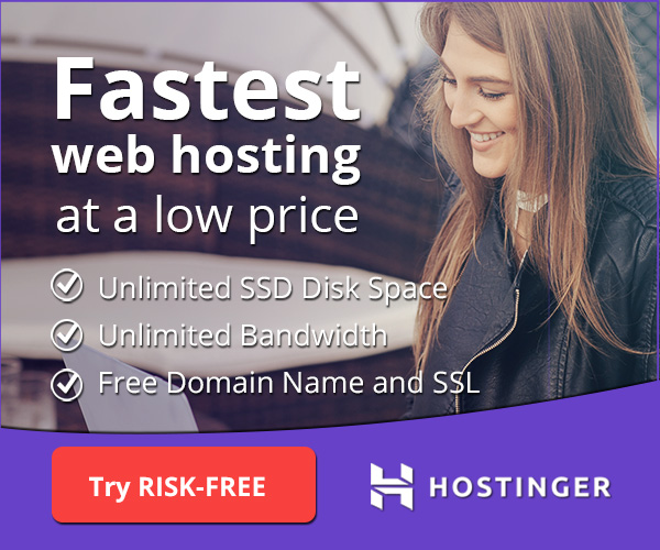 hostinger-web-hosting-review