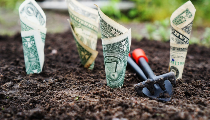 Effective ways of Making Money Online