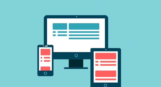 make wordpress mobile friendly