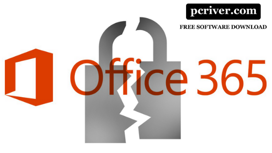 Microsoft office 365 Phishing attack
