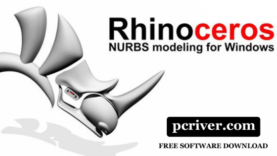 Rhinoceros 2019 Free Download