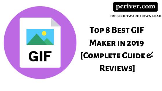 Best GIF Maker