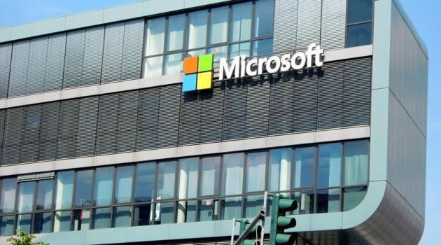 Microsoft to Shutdown it's ebook Store