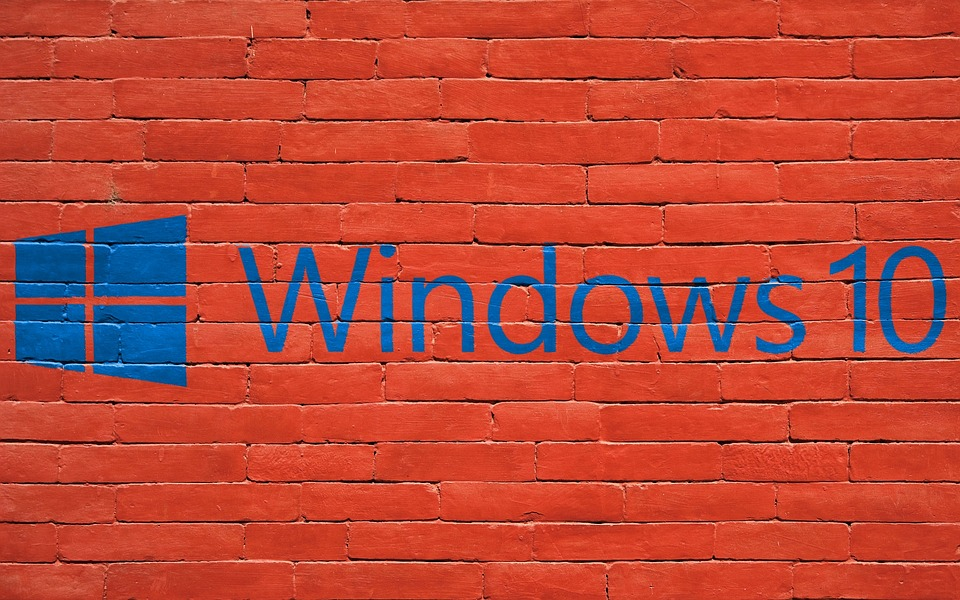How to boot windows 10