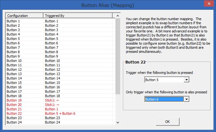 JoyToKey Download