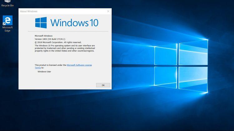 How to Get Windows 10 November 2019 Update