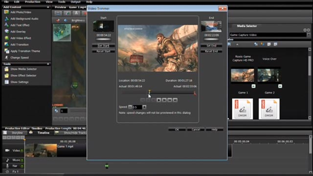 Roxio Game Capture HD Pro Download