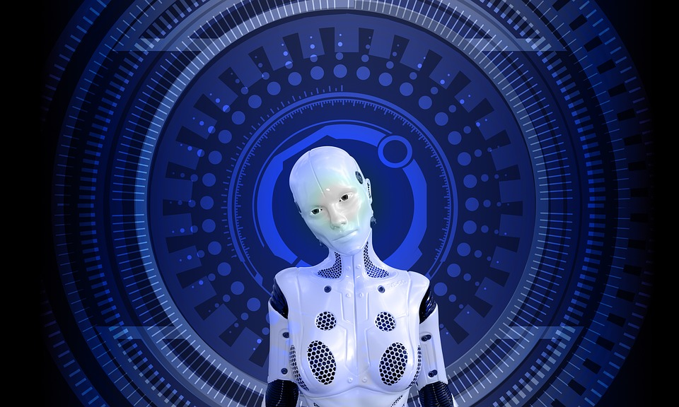 Best Technology Trends to Watch out for in 2020