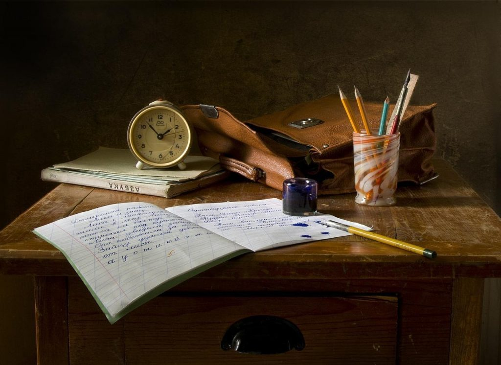 4 Imperative Tips for Creating the Best College Assignments all Year Round