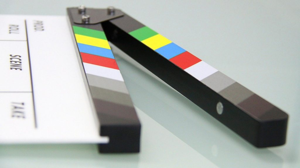 The Importance of Corporate Video Production in Advertising