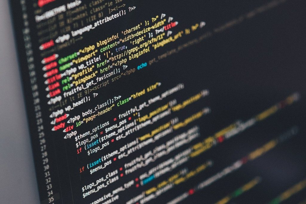 Great Ways Offshore Web Development Can Benefit Your Business