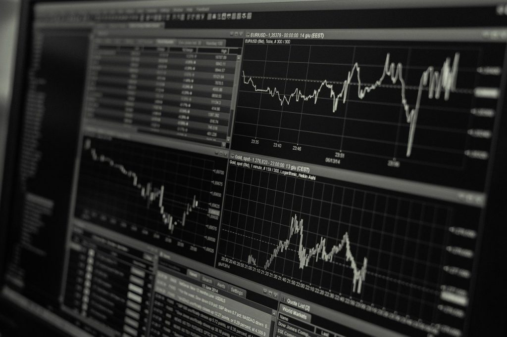 How Forex Can Help Small Business Owners