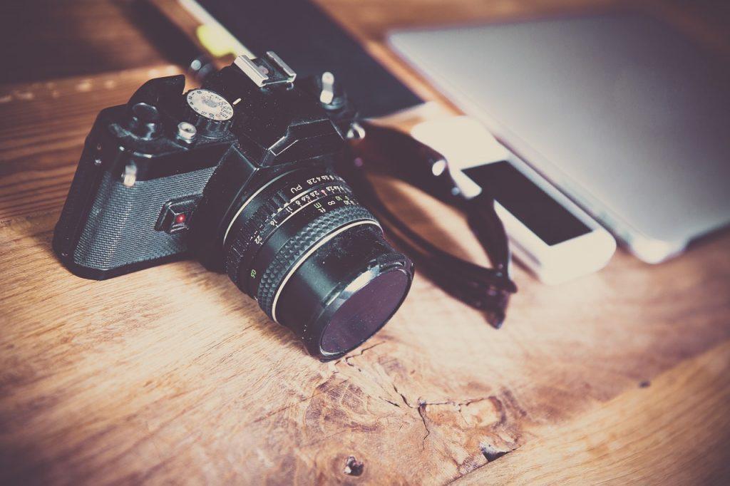 Digital Cameras to Buy