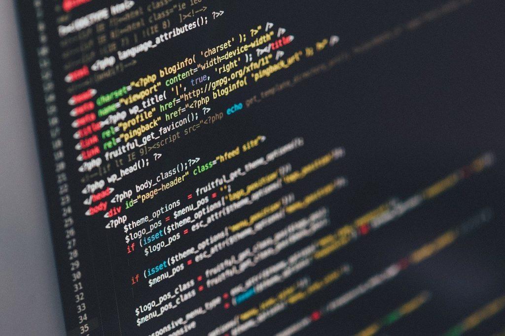 Improve Your Programming Skills