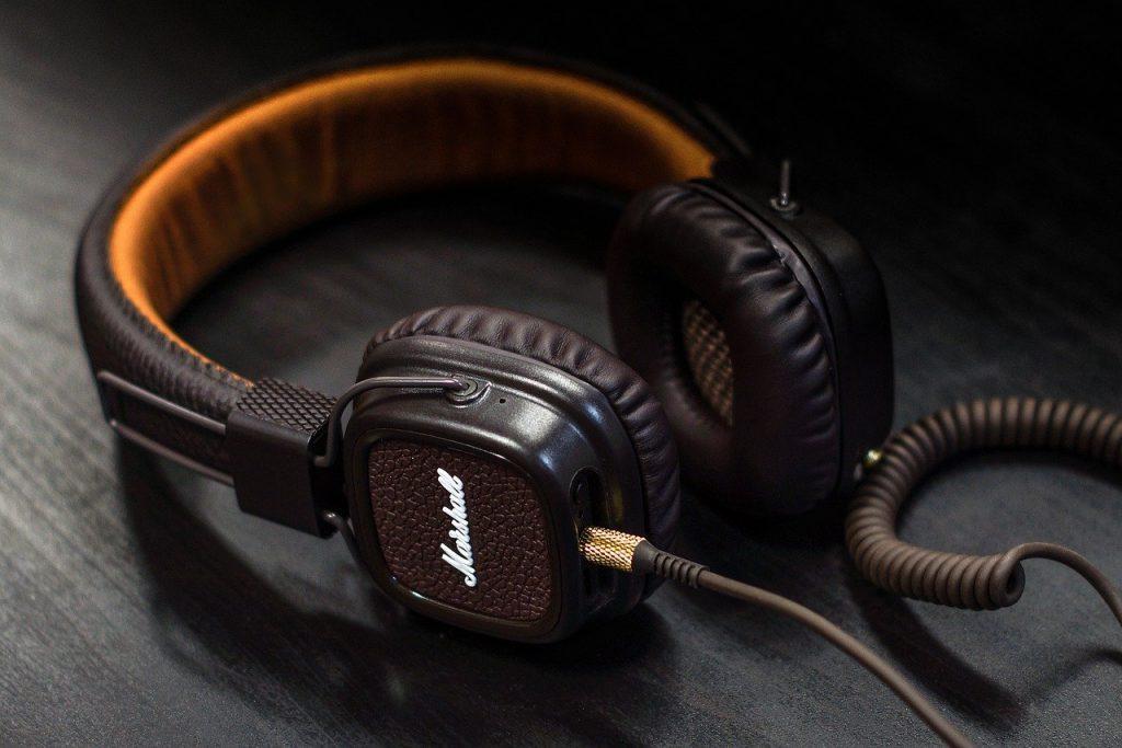 Headphones to Buy