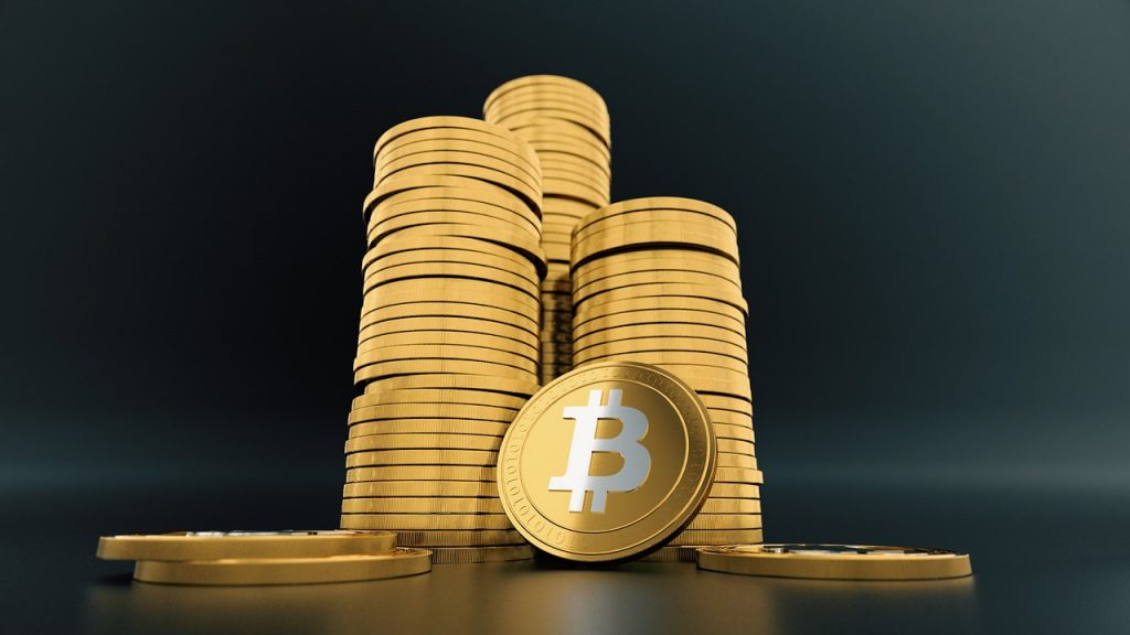 How to Invest Ethereum to Btc and Get your Profit