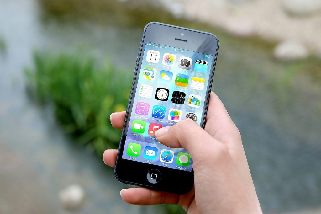 How to Make a Ringtone for iPhone