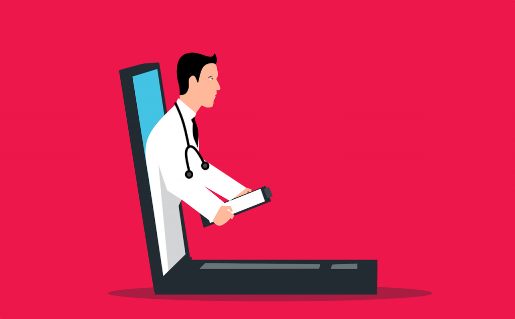 How Can Technology Reduce Healthcare Costs