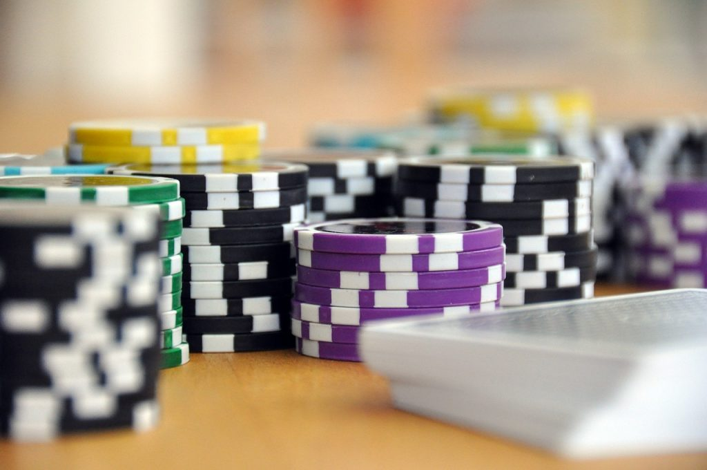 The Tech That Helped the iGaming Industry Grow
